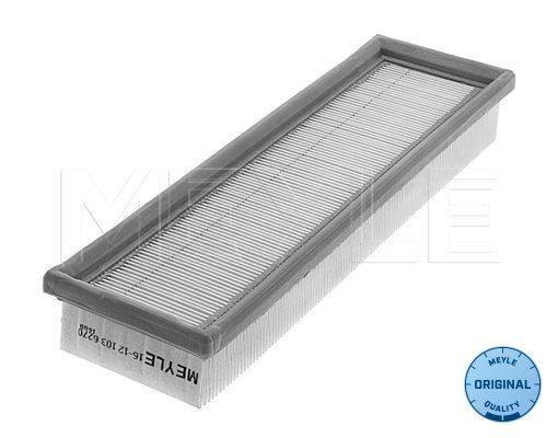 filtre air pour renault twingo i 1 2 c063 c064. Black Bedroom Furniture Sets. Home Design Ideas