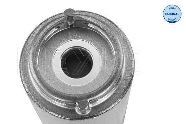 filtre  u00e0 carburant meyle 3143230011
