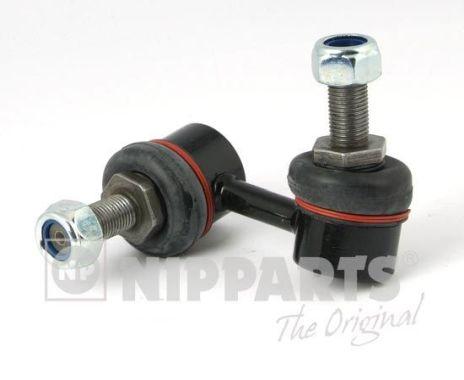Biellette de barre stabilisatrice NIPPARTS N4891035 d'origine