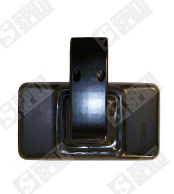 Miroir de rampe SPILU 57133 d'origine